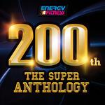 200thSuperAnthology.jpg
