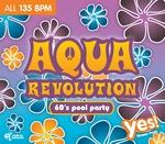 AquaRevolution.jpg