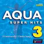 AquaSuperHits3.JPG