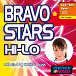 BravoStarsHi-Lo.jpg