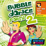 BubbleDanceParty2.jpg