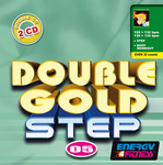 Double Gold Step 5.jpg