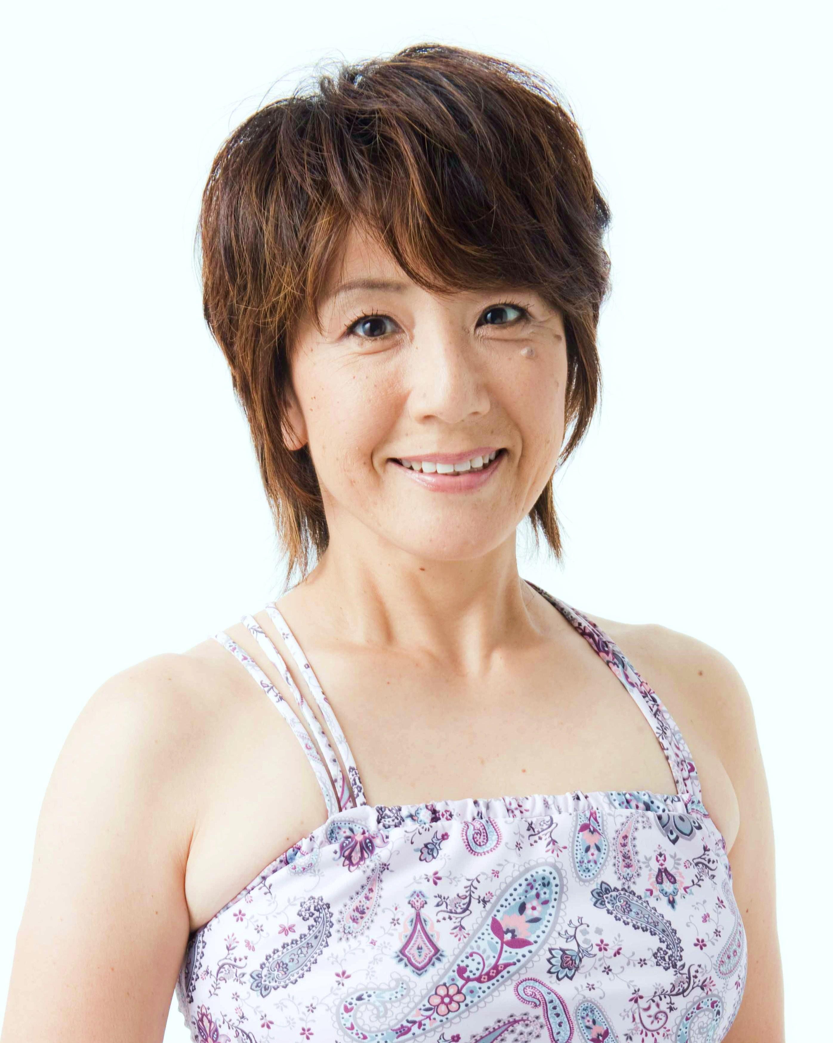 山田多佳子;顔写真 .jpg