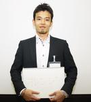 菅原じゅんじさん.jpg