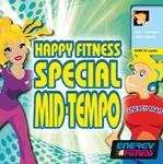 HappyFitnessSpecialMidTempo.jpg