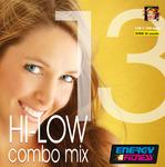 Hi-LowComboMix.jpg