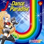 J-DanceParadise.JPG