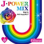 J-POWERMixVol.1.jpg