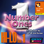 Number1sHi-LoVol1.jpg