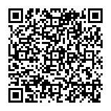 QR for メルマガ(PC用).jpg
