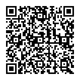 QR for メルマガ(携帯用).jpg