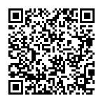 QR_Code中.jpg