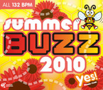 SummerBuzz2010.jpg