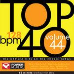 Top40Vol.44.jpg