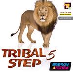 TribalStep5.jpg