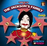 TributeToJackson'sFamily.jpg