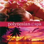 polynesian.jpg