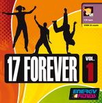 17ForeverVol.1.jpg