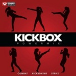 ブログ用KickboxPowerMix.jpg