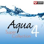 AquaSuperCollection4.jpg