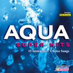 AquaSuperHits1.jpg