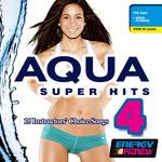 AquaSuperHits4.jpg