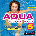 AquaSuperHits5.jpg