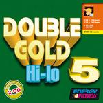 Double Gold HiLo 5.jpg