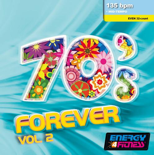 EFF4882 70's Forever Vol. 2.jpg