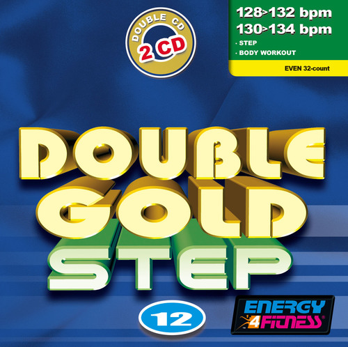 EFF5402 Double Gold Step 12.jpg