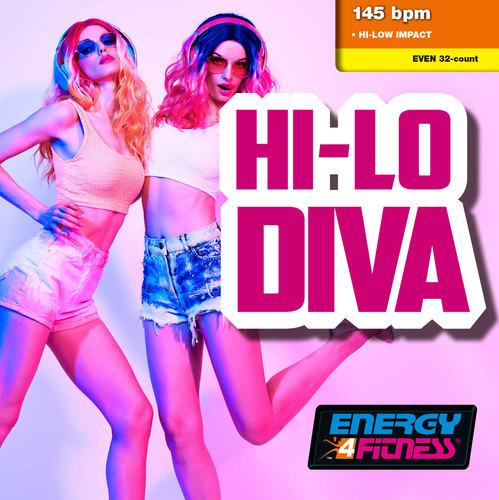 EFF6242 Hi-Lo Diva.jpg