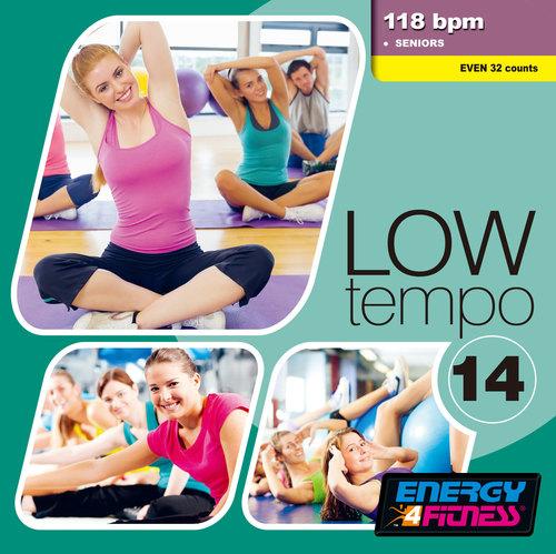 EFF6262 Low Tempo 14.jpg