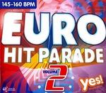 EuroHitParade2.jpg