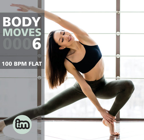 IMPILO006 Body Moves 6.jpg