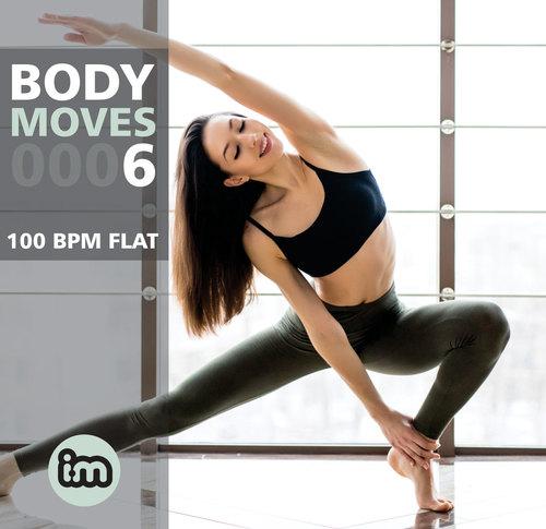 IMPILO006 Body Moves 6.jpg