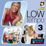 LowTempo3.jpg