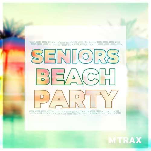 MX21907B Seniors Beach Party.jpg
