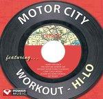 MotorCityWorkoutHiLo.jpg