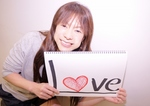 Nishinosan - ブログ (800x567).jpg