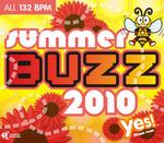 SummerBuzz2010.jpg