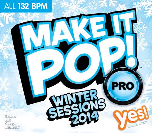 YES11602 Make It Pop! Pro Winter 2014.jpg