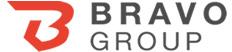 b_logo.jpg