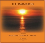 illumination_burhoe_200.jpg