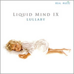 liquid.jpg